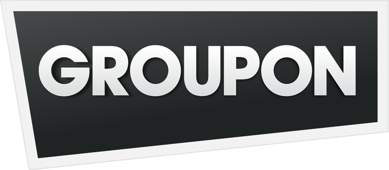 /FCKeditor/UserFiles/Image/photo-secondaire/groupon.png